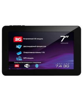 ActiveD7.43G