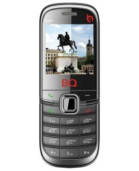 BQM-1402 Lyon