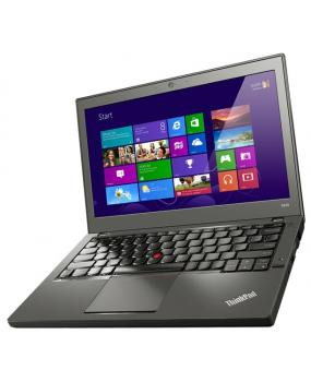 Thinkpad X240 Ultrabook
