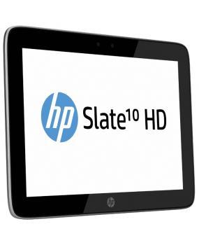Slate 10 HD