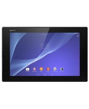 Xperia Z2 Tablet4G