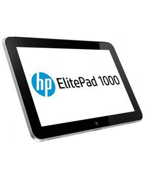 ElitePad 1000LTE