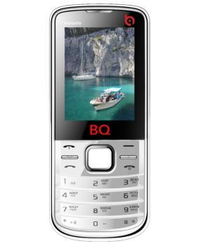 BQM-2204 Marseille