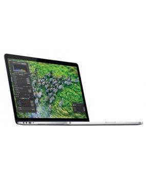 Macbook Pro 15 With Retina Display Mid 2014