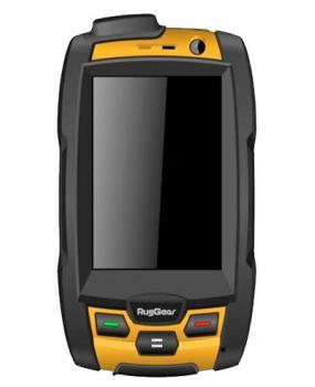 RG500