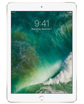 iPad Air 2Wi-Fi + Cellular