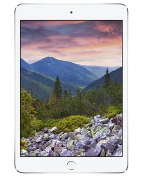 iPad mini 3Wi-Fi