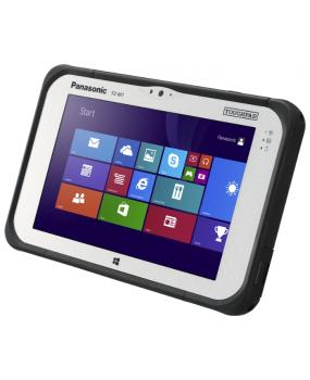 Toughpad FZ-M14Gb 3G