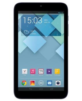 Pixi 7 3G