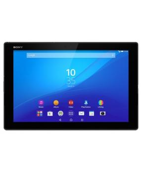 Xperia Z4 TabletLTE