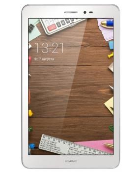 MediaPad T1 8.0 LTE