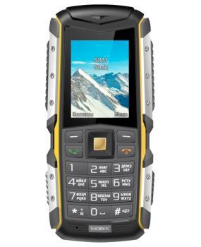 TM-512R