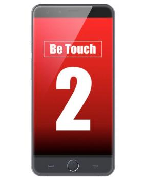BeTouch 2