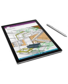 Surface Pro 4 i7512Gb