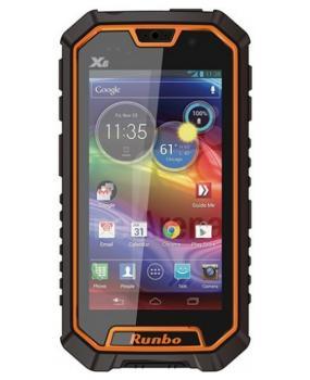 X6 LTE
