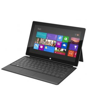 Surface Touch Cover