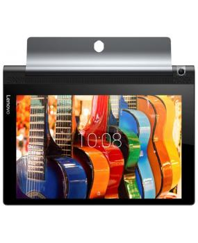 Yoga Tablet 10 3