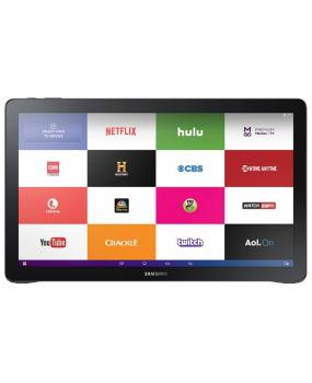 Galaxy View 18.4 SM-T670