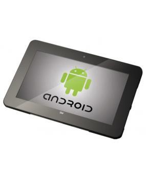 10.1PadMaster512MbSSD3G