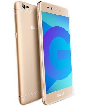Grand XL LTE