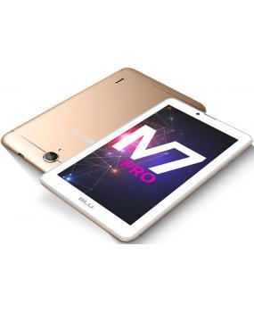 Touchbook M7 Pro