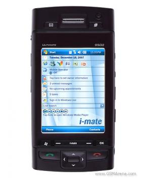 Ultimate 9502
