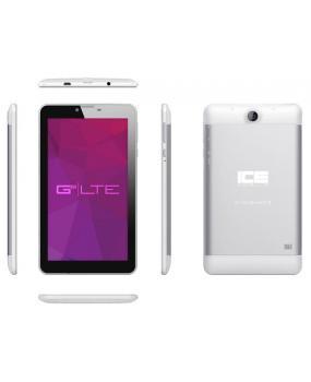 G8 LTE