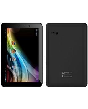 Funbook 3G P560