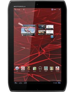 XOOM 2 Media Edition 3G MZ608