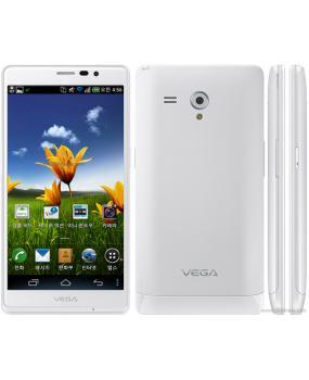 Vega R3 IM-A850L