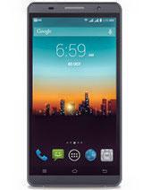 Icon HD X551