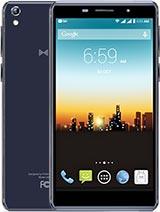 Memo Pro LTE L600