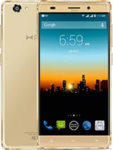 Ultra Max LTE L550