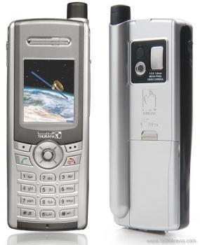 SG-2520
