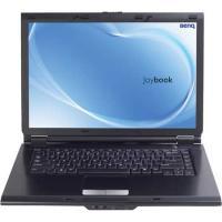 Joybook A52E