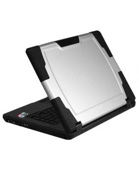 CyberBook S855