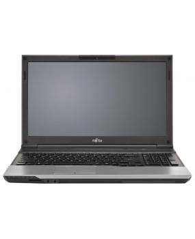 LIFEBOOK A532