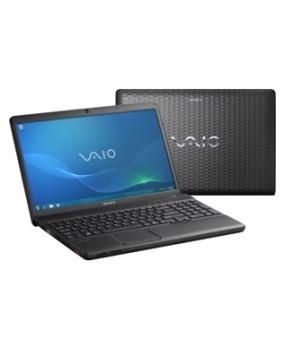 VAIO VPC-EH3F1R