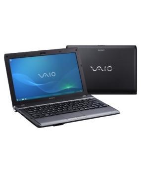 VAIO VPC-YB3Q1R