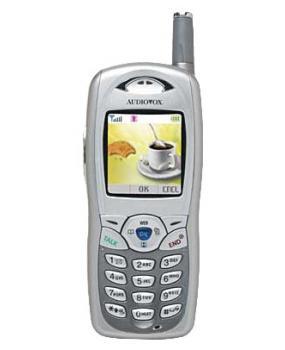 CDM-8450