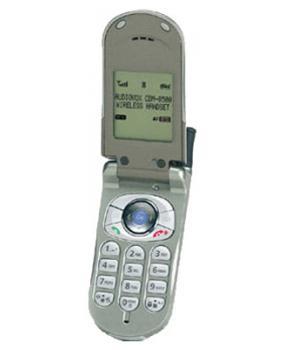 CDM-8500