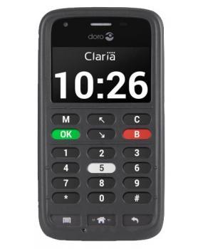 820 Mini Claria