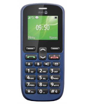 Phoneeasy 507S