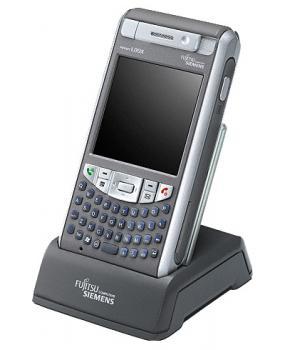 Pocket LOOX T810