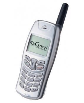 GCP-5000