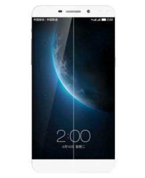 LeEco One PRO X800 4/32Gb