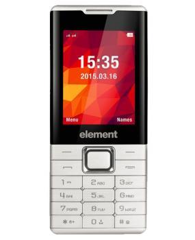 Element P020