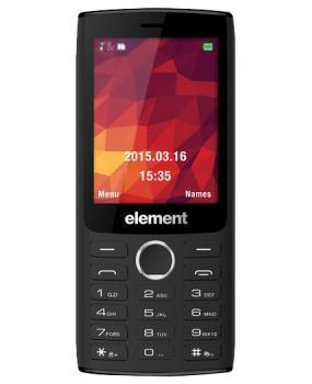 Element P030