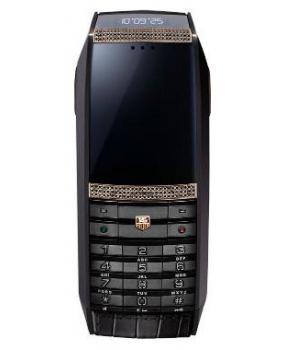 MERIDIIST Black Diamond