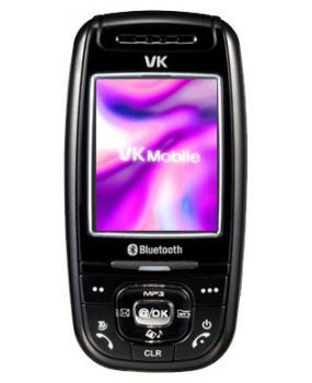 VK4000